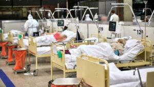 Apel do Prezydenta w sprawie szczepień dla Pracowników Handlu